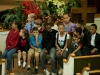 children_christmas2011_002