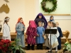 children_christmas2011_005
