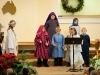 children_christmas2011_006
