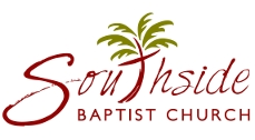 Southside Baptist Church – Tampa, FL