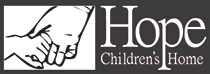 Hope Childrens Home Logo